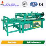 De groene Snijder van de Baksteen voor het Maken van de Baksteen van de Klei Machine (YWQP)