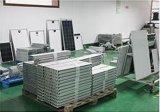 Панель фотогальваническия элемента конкурентоспособной цены 250W поликристаллическая PV солнечная