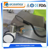 眼の外科手術用の器具のステンレス鋼の医学の操作テーブル(GT-OT009)