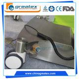 眼または表の外科手術用の器具表のステンレス鋼の医学の操作テーブル(GT-OT009)