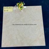 De natuurlijke Tegels van het Porselein van de Steen Jingang Verglaasde Marmeren