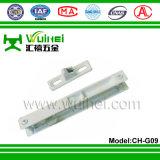 Finestra di scivolamento e serratura di portello in lega di zinco con ISO9001 (CH-G09)
