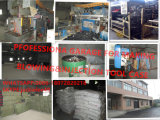 Haushalts-Hilfsmittel-Installationssatz der Dame-149PCS rosafarbener (FY149B)