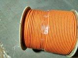 LAN Kabel/de Kabel van Gigabit Ethernet voor UTP