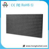 LED 영상 벽을%s P10 LED 표시 전시