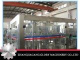 Alto grado automático máquina plástica del llenador del agua de botella de 5 galones