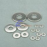 Pente de DIN125-Product rondelles avec une dureté jusqu'à 250hv