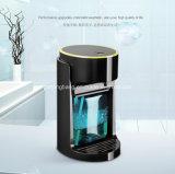 Distributeur automatique de savon liquide pour un lavage facile des mains (HB-201)