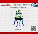 Ts-H01-026safety Verdrahtung (EN361&EN358)