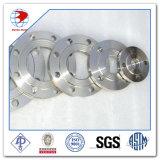 12inch 600lb A105 ASME B16.5 HF-so Flansch
