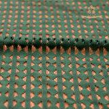 Merletto variopinto degli accessori del tessuto dell'indumento per il vestito