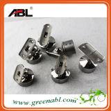 Supporto d'acciaio del corrimano Ss304/Ss316 di Ablinox Sainless