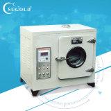 Incubadora eléctrica de la Constante-Temperatura de la calefacción de la serie de Hha