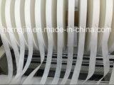Elektronische niet Geweven Stof voor Wire&Cable