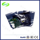 ESD Shielding Bag para PCB, IC Products, Sensitive Components
