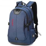 Ordinateur portatif, sports, école, ordinateur, course, sac à dos Yf-Lb1704 d'épaule