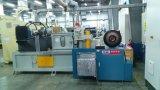 Máquina de la prensa del RAM de la prensa dos de Full Auto