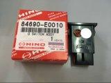 トラックの部品--Oは切替えるHino 700 (84690-E0010)のためのアッセンブリを