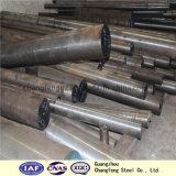 1.3247 Acciaio da utensili ad alta velocità rotondo della barra d'acciaio (M42/SKH59)