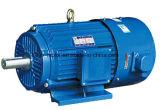 Yvf2 시리즈 주파수 변환 삼상 비동시성 모터