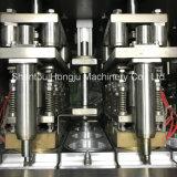 De Vullende en Verzegelende Machine van de kop voor Water