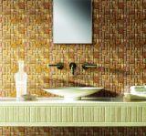 Nobel Design of Ceramic-Mosaik-Fliesen mit preiswertem Preis (AJLST-313)