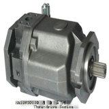 Pompe à piston hydraulique de substitution de Rexroth Ha10vso100dfr/31r-Pkc62n00