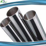 304, 316 OpenluchtPijpen van het Roestvrij staal/Buis voor Traliewerk
