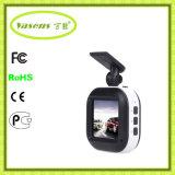 Videokamera-volles 1080P Auto DVR