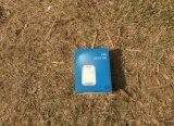 高品質の単一の低価格の無線ガス探知器