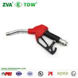 Original Zva Reconectable Breakaway en venta (ZVA RB)