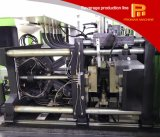 Frasco automático do animal de estimação que faz a máquina moldando do sopro