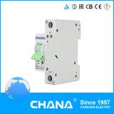 CE y RoHS aprobado interruptor de CC Circuito Mini