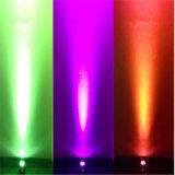 Drahtloses batteriebetriebenes NENNWERT Licht LED NENNWERT Licht