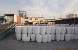 Bleichpulver/Kalziumhypochlorit für Wasserbehandlung