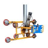 Поднимая/поворачивая манипулятор для стеклянного/стеклянного Lifter/подъема вакуума стеклянного