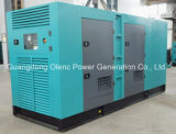 China Spitzen-Soem-Hersteller 500kVA Genset Philippinen