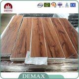 Revestimento da prancha Flooring/PVC do vinil da qualidade superior