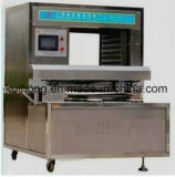 De Automatische Machine Encrusting van KH Pyb