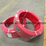 세라믹 산업 전송 V-Belt