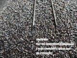 Подготовлено отрезать съемку провода, абразив металла, стальную съемку, съемку провода отрезока углерода, съемку нержавеющей стали, алюминиевую съемку, средства взрывать съемки, съемку металла, отрезанные съемки провода