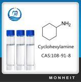 공장 가격 산소 넝마주이 CAS 108-91-8 Cha Cyclohexylamine