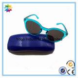 Caixa feita sob encomenda por atacado do Eyeglass do caso de Sunglass
