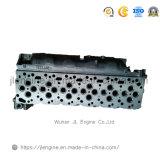 Isde Zylinderkopf 4941495 4929283 für Motor Qsd6.7