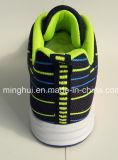 Nice Running Shoes Chaussures de sport 2017 Nouvelles chaussures de sport pour adultes