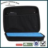 le côté de maille de mode du tissu 1680d empoche le sac à dos Sh-17070110 de grande capacité