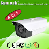 Precio al por mayor Sony Starvis Cámara CCTV retroiluminada (KHA-CW60)