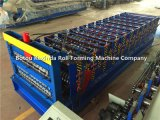 Kxdは機械を形作る鋼板の圧延を使用した
