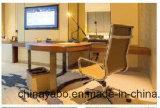 [يبو] خشبيّة فندق غرفة نوم أثاث لازم