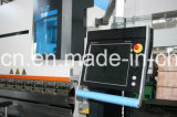 CNC отжимает тормоз (WE67K-250/3200)